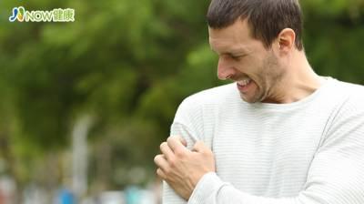乾癬反覆發作病友苦不堪言 聽信偏方不如接受正規治療