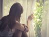 益生菌帶來「精神疾病」防治新契機:憂鬱症 焦慮症 慢性疲勞 失智症等...