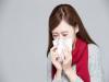 「新冠肺炎+流感」與益生菌有關係?!研究證實:可增強「疫苗效力」!