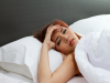 睡不好跟「自律神經」有關係!睡前兩小時,9個NG行為,以及7個推薦的事...
