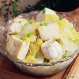 冬季必吃「刮腸菜」,吃完小腹肥胖 便秘 腸胃病全都好了!原來這種菜這麼神你知道嗎?