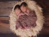 雙胞胎早產兒花費逾人工生殖10倍?!照護花費,可能讓賣房求子劇情真實上演...