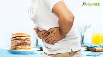平時愛吃甜食作息不正常 胃痛吃藥無效竟檢查出胰臟癌