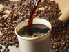 咖啡竟是造成「嗓音沙啞」可能原因?想護嗓,這樣吃準沒錯...
