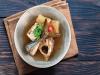 【養生食譜】喉嚨時常有痰?「番茄鯖魚甘露燒」料理方法公開...養成不生病的體質!
