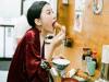 日本公認瘦身8大妙招!不運動 愛吃甜食也能不發胖,櫻花妹維持好身材秘訣是這個