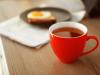 喝「杜仲茶」順暢大小便 降血壓?如何透過生活細節,養成保暖習慣?