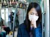 中醫處治流感思維三大特點 比西醫更大優勢報你知