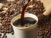 咖啡喝過多了嗎?11個壓力預警訊號...如何從「飲食技巧」管理壓力?