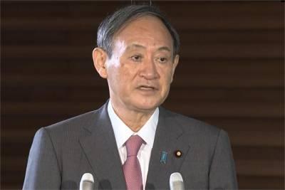 快新聞/日本週四發佈「緊急事態宣言」 咨詢小組:東京疫情未減緩恐在全國擴散