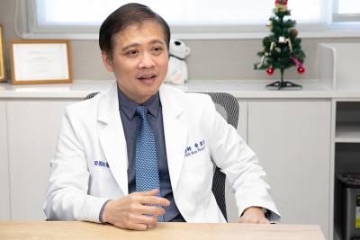 肥胖引爆健康危機 博田醫院代謝形體中心投入減重醫療