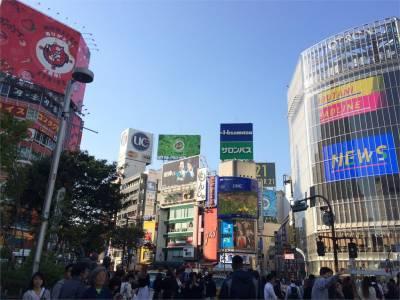 快新聞/東京單日暴增2447人染疫 連續2天創下單日確診數新高