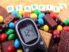 只花四週,單靠改變飲食,男子減十磅,糖尿病藥物用量減少一半,如何辦到的?