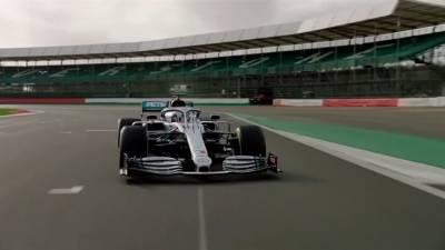 F1公布新賽季賽程 澳洲站將重返行列