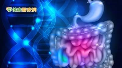 大啖美食恐釀腸癌 多專科團隊合力精準醫療力抗晚期轉移