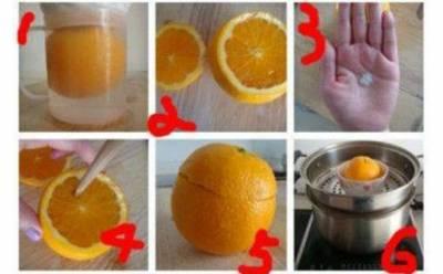 感冒別再打針吃藥了!蒸過的水果勝補藥,孩子愛吃又見效!