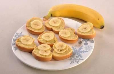 太驚人了!千萬不要在飯前吃香蕉!快轉出去,朋友會感激你的!