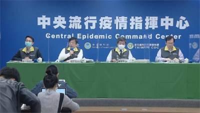 快新聞/台灣出現加州L452R! 部桃群聚案5確診者同一病毒株驗到2變異
