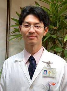 多發性骨髓瘤復發別怕 復發積極治療效果佳