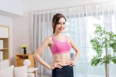 怎麼吃才能好好減肥!?營養師推薦減醣飲食加膳食纖維是關鍵,這樣吃更事半功倍!