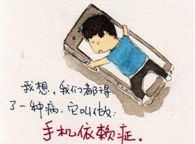 教你睡前9招,醒來會排毒瘦身!消水腫!文根英都是靠這個瘦下來的~太神奇了