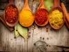「薑黃」可以強化肝功能 改善高血脂!盤點11種辛香料,原來含有強大的藥膳功效...