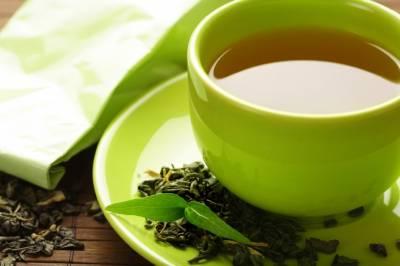 想治什麼病?就喝什麼茶!中國名茶的功效都全蒐集好了。70種茶治百病!