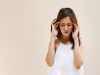 激痛點的症狀有這些?5個因「內臟」引起的疼痛卡注意!