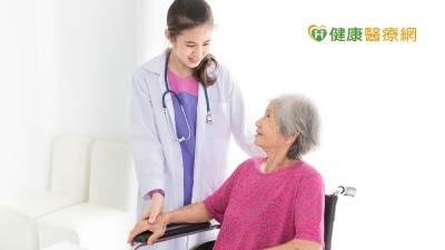疼痛零容忍! 多模式止痛術助病人減緩疼痛