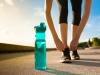 喝運動飲料,對身體真的這樣好?!運動員如何流失的汗水?5種食物替代技巧!