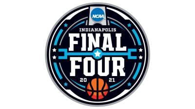 NCAA錦標賽決賽 德州貝勒首嚐冠軍滋味