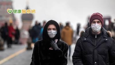 俄羅斯潛藏疫情危機 小心捲入第三波浪潮