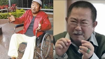 偶像劇爺爺趙舜享年58歲!「九」病纏身的他都是因為生活細節沒注意...