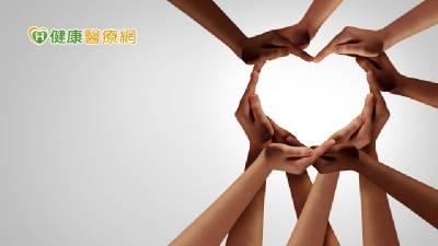 回顧太魯閣號事件 諮商心理師全聯會:信賴與合作中前行