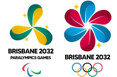 2032奧運會 澳洲布里斯班正式出線