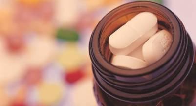 醫師警告維生素 B3 無益預防心臟病 卻會引發糖尿病 健康達人網