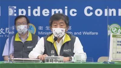 快新聞/日本再贈台100萬劑AZ 指揮中心:非常高興及感謝