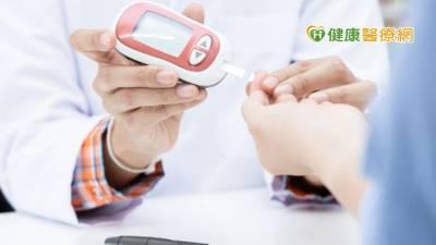 胰島素一百周年 醫師破除胰島素四大迷思