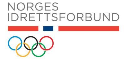 挪威好手跨欄破29年來世界紀錄 放話東奧再破