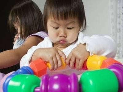 童染日本腦炎 恐影響智力發展