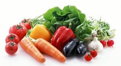 資深食材退役時限 專家告訴你 健康達人網