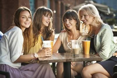 Pollster波仕特線上市調:你會想知道手搖杯飲料的熱量有多高嗎