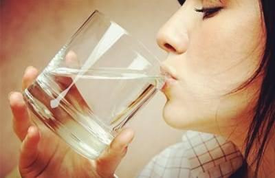 常喝7種水,早死!多喝3杯水,救命!可惜沒幾個人知道...(請踴躍分享)