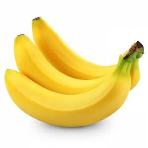 香蕉絕不可一次吃三根!90 的人都不知道...太重要了!一定要分享出去!