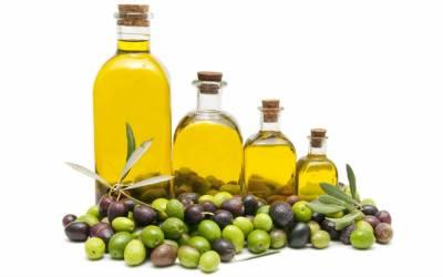 小心橄欖油,低等廉價橄欖油恐含有致癌物!請小心選購
