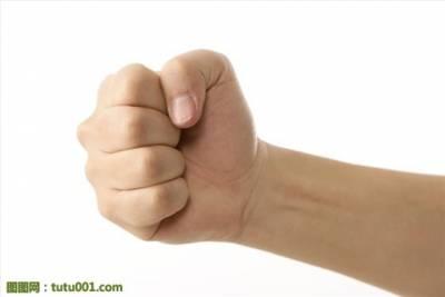 握緊拳頭30秒,就能知道你有哪些病,太有用了!