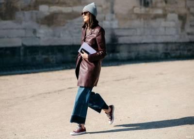 走路人人都會,要怎麼走才能變瘦變健康?