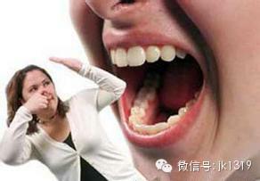 口腔潰爛 眼睛紅腫 常瘀青暗示什麼 ?小心!這可能是癌症前兆……