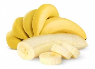 你真的要好好愛『香蕉』!飯前吃一根,超健康超強大!