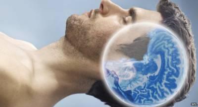 睡眠增進記憶力的原因 美研究揭曉 健康達人網